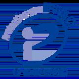 Pマーク ロゴ